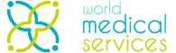World Medical Services